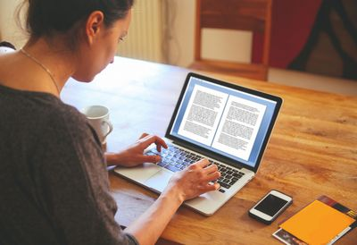 The Trusted to Goodness Basic fact on Affordable Dissertation Support instance, experienced